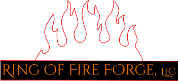 Ring of Fire Forge
